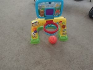 Kids toys for Sale in Crofton, MD
