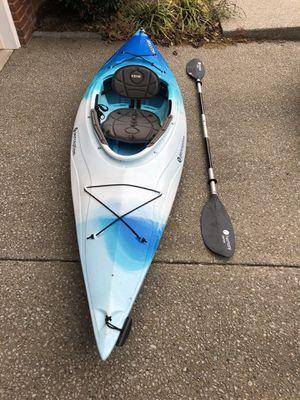 Perception Kayak for Sale in Nashville, TN