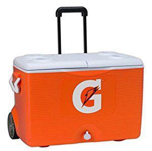 Gatorade Cooler Chest for Sale in Oceanside, CA