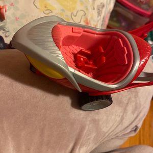 Pj Masks Owlette 1 Seat Car for Sale in Branford, CT