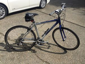 Trek 7300 for Sale in Puyallup, WA