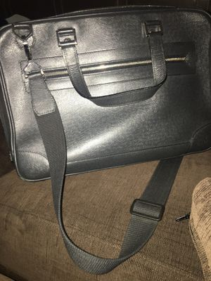 Louis Vuitton Bag for Sale in Smyrna, GA