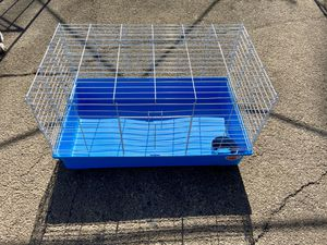 Kaytee Guinea Pig Cage for Sale in Melrose Park, IL