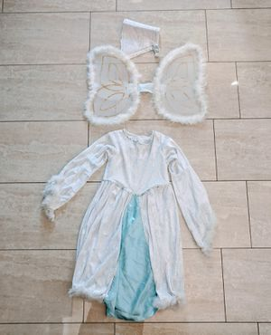 Halloween costume size 6-8 year for Sale in El Mirage, AZ