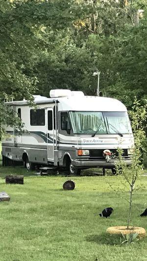 RV for Sale in Chicago Ridge, IL