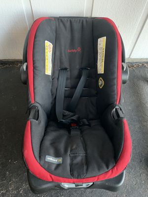 Car seat for toddlers for Sale in Palos Park, IL