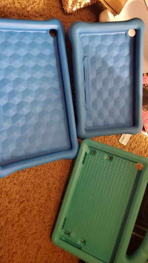 Tablet cases for Sale in Grove City, OH