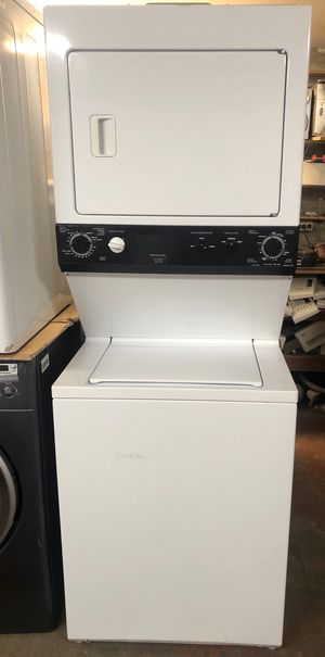 Kenmore washer and dryer electric for Sale in Pleasant Grove, UT