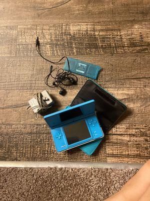 Nintendo for Sale in Santa Ana, CA