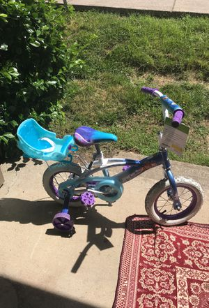 A bike for a girl for Sale in Nashville, TN
