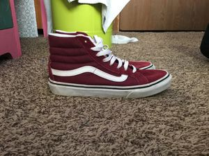 Vans for Sale in Hazen, ND