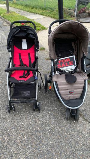 Strollers new for Sale in Glendora, NJ