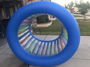 Inflatable toy for Sale in Webberville, TX