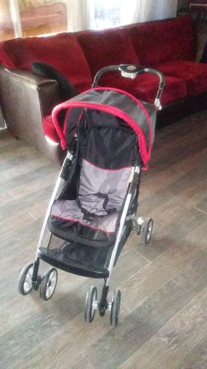 Cosco stroller for Sale in Riverside, CA