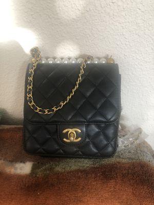 Nice small purse for Sale in San Ramon, CA