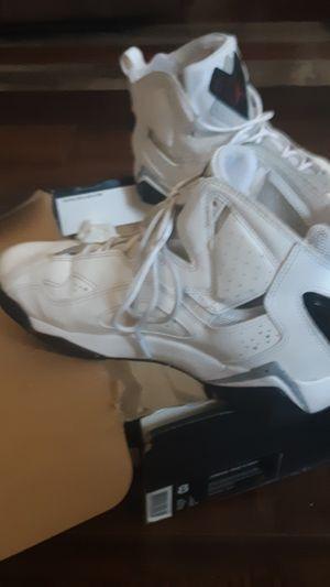Jordan size 8 for Sale in Los Angeles, CA