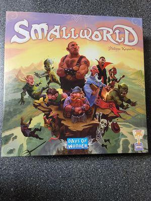 Smallworld board game for Sale in Decatur, GA