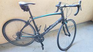 Road bike - Specialized Secteur 56cm for Sale in Palo Alto, CA