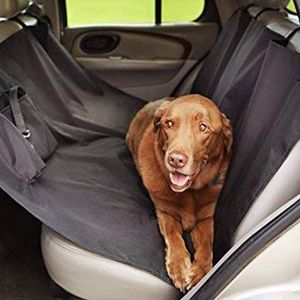 $15 (brand new) pet dog car seat protector cover for Sale in Whittier, CA