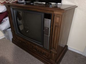 Boxed Tv for Sale in Midland, TX