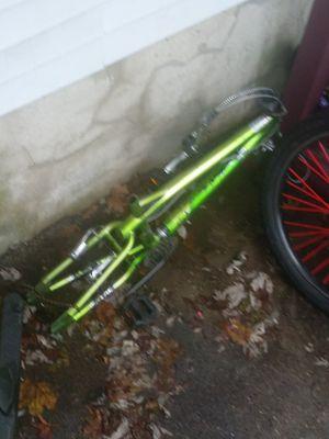 Kent Bike frame.Need Gone Asap for Sale in Taunton, MA