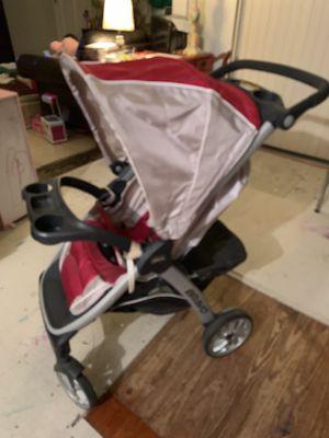 Bravo Stroller for Sale in Tampa, FL