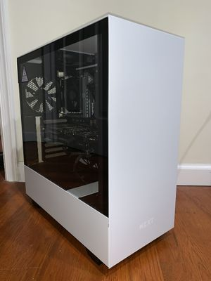 Ryzen 5 gaming Pc for Sale in North Bethesda, MD