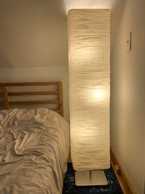 Floor Lamp for Sale in Brookline, MA