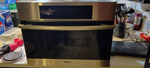 Miele steam oven DG 4080 for Sale in Phoenix, AZ
