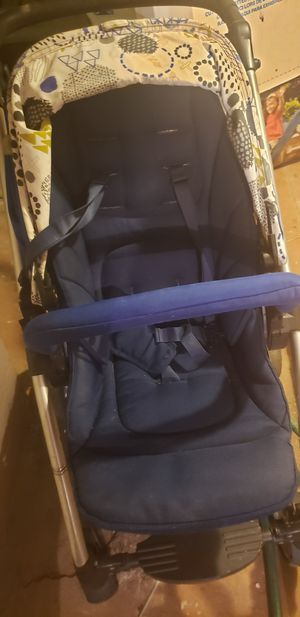 Stroller for Sale in Brooklyn, NY