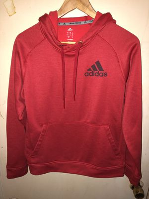 Adidas Hoodie for Sale in Brockton, MA