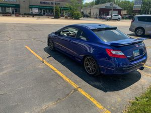 TWO Honda Civics for Sale in Chicago, IL