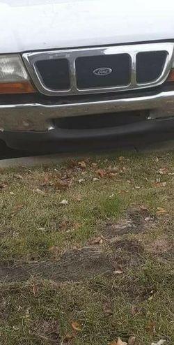 1999 Ford Ranger for Sale in Battle Creek,  MI