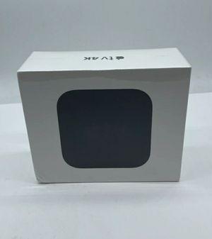 Apple TV 4K 32GB for Sale in Weymouth, MA