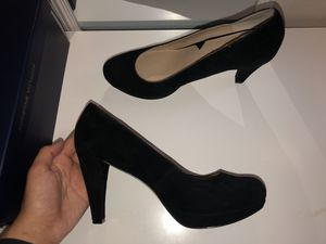 Black Heels for Sale in Tacoma, WA