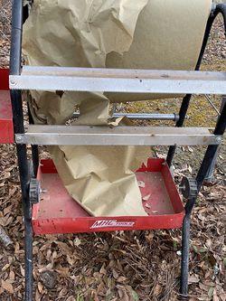 Paper Tree !! for Sale in Loganville,  GA