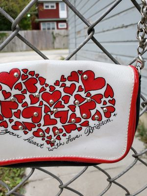 PURSES - NEW & LIGHTLY USED for Sale in Aurora, IL