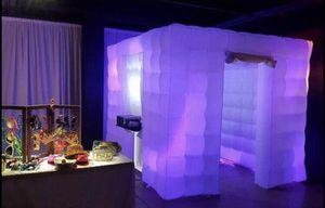 Glow Photo Booth specials for Sale in Morton Grove, IL