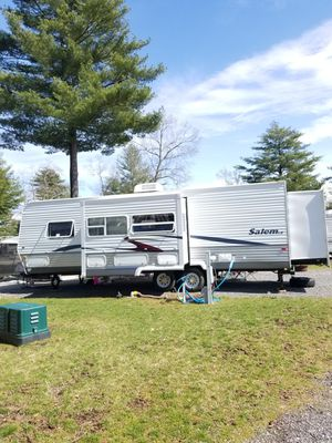 Salem le for Sale in Natick, MA