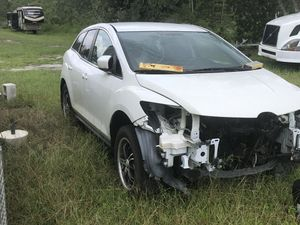 Parting out Mazda CX-7 turbo for Sale in Orlando, FL