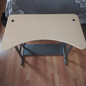 Used Students Desk for Sale in Quincy, MA