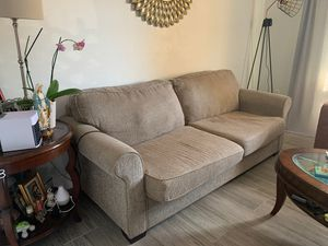 Sofa bed for Sale in Miami, FL