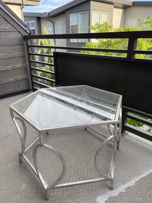 Table for Sale in Midvale, UT