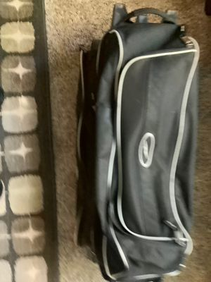 Storm 3 ball bag for Sale in Clovis, CA