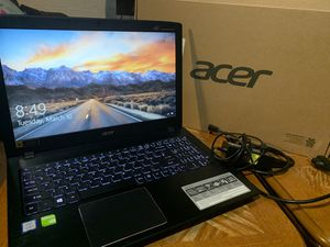 Acer Lap Top for Sale in Strongsville, OH