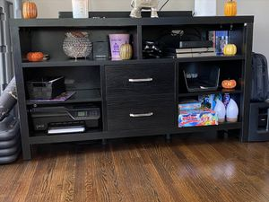 Tv Stand for Sale in NJ, US
