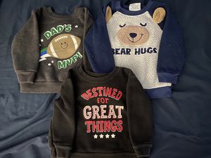 Pullover sweaters for Sale in Rosemead, CA