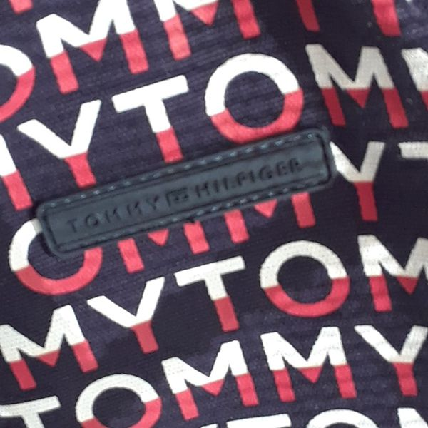 Tommy Hilfiger backpack brand new
