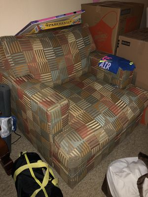EVERYTHING MUST GO for Sale in TWN N CNTRY, FL