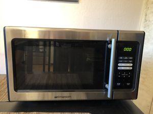 Microwave for Sale in Walnut Creek, CA